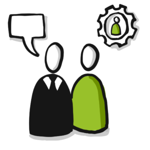 Directie en HR