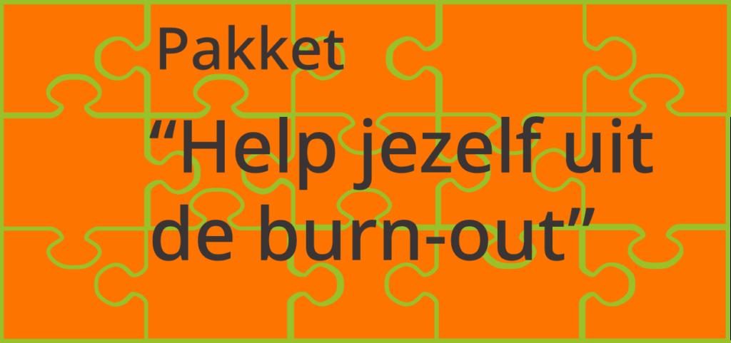 Tegel_pakket_help_jezelf_uit_de_burnout_v1