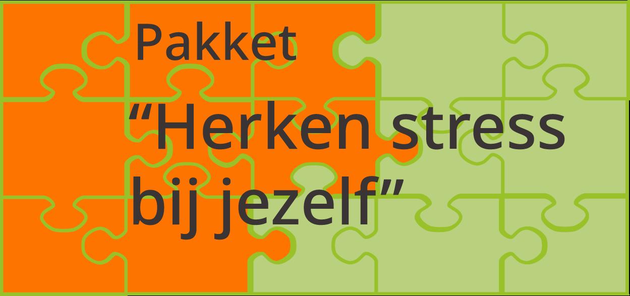 Tegel_pakket_herken_stress_bij_jezelf_v1