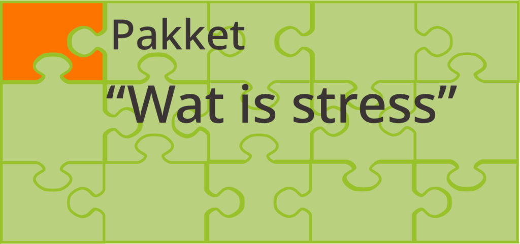 Tegel_pakket_wat is stress_v11