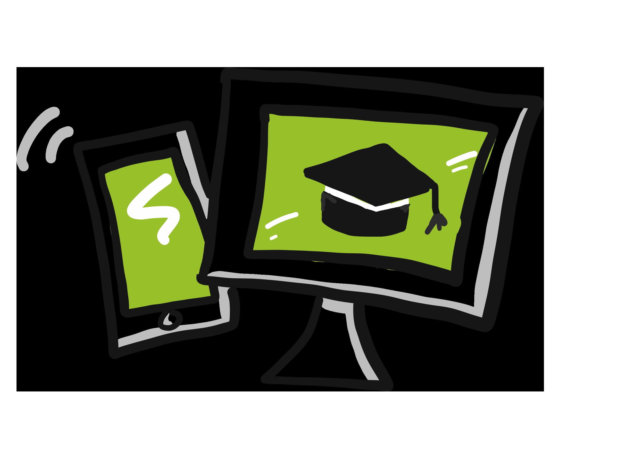e-learning; webinar