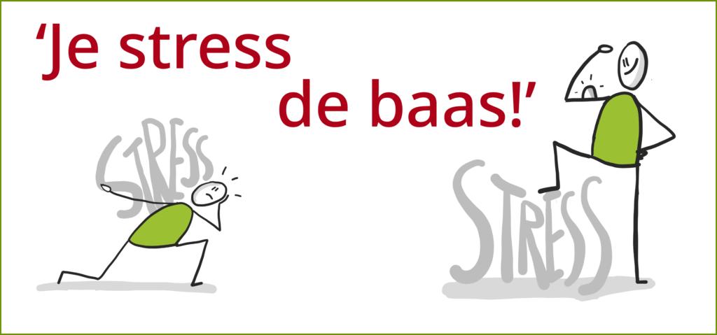 Tegel_pakket_je stress de baas_v1