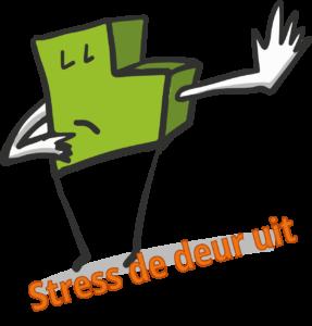 pbop_stress de deur uit_240320