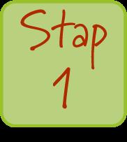 pbop_website_stap1_v1