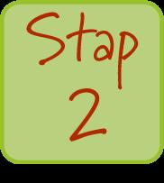 pbop_website_stap2_v1