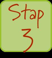 pbop_website_stap3_v1