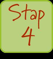 pbop_website_stap4_v1
