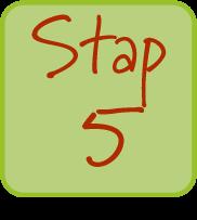pbop_website_stap5_v1