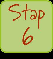 pbop_website_stap6_v1