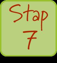pbop_website_stap7_v1