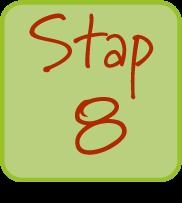 pbop_website_stap8_v1